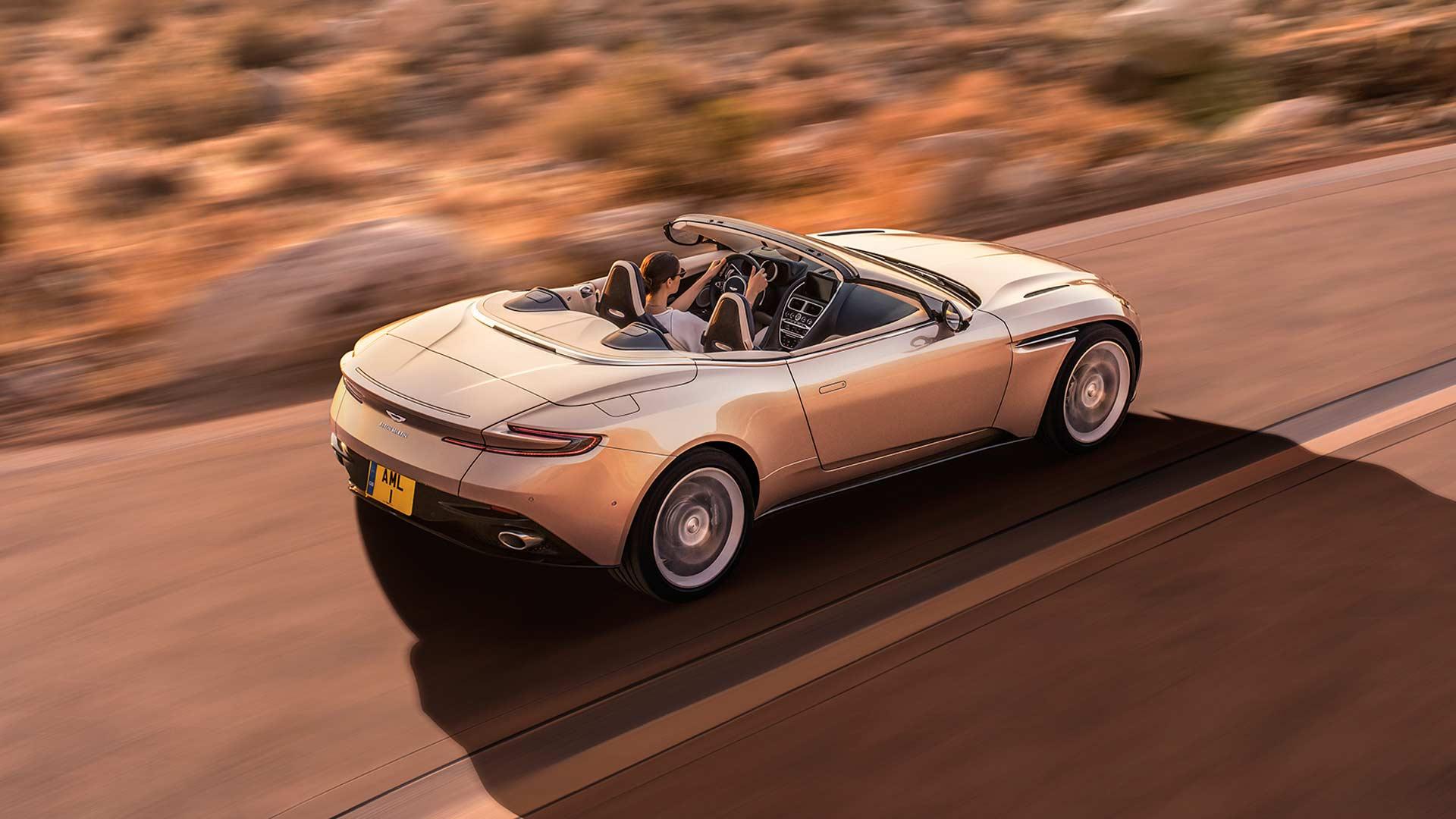 Aston-Martin-DB11-Volante_3