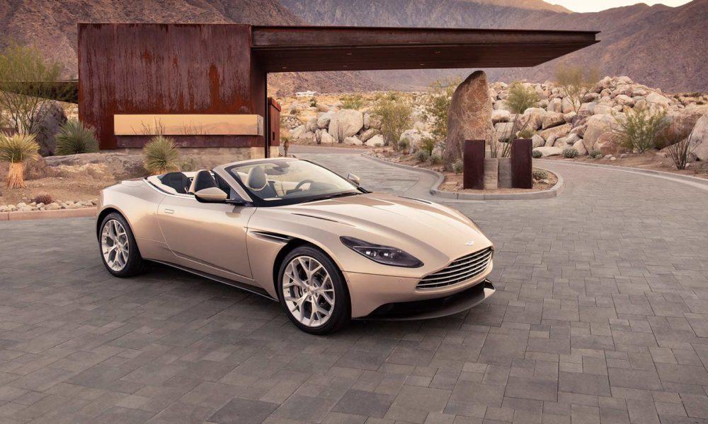 Aston-Martin-DB11-Volante_4