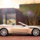 Aston-Martin-DB11-Volante_5