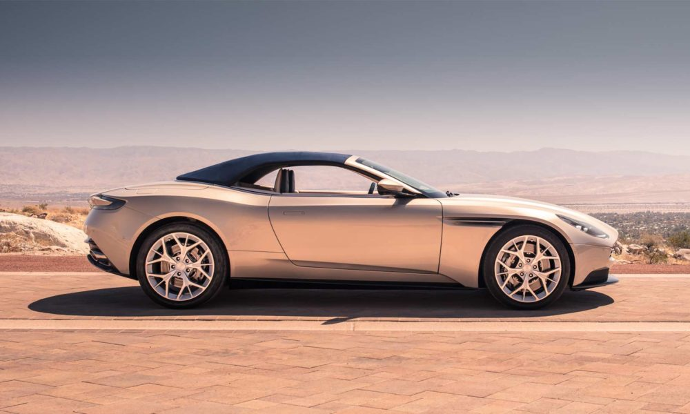 Aston-Martin-DB11-Volante_6