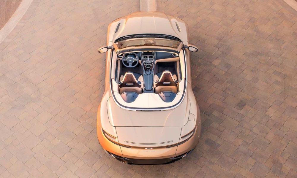 Aston-Martin-DB11-Volante_7