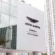 Aston-Martin-Residences-Miami