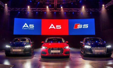 Audi-A5-range-India