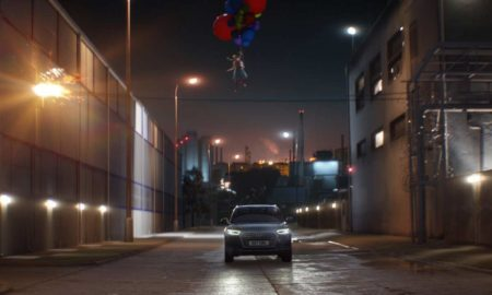 Audi-safety-video-clowns