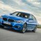 BMW 330i Gran Turismo M Sport