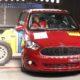 Ford-Figo-Ka-0-Zero-stars-Latin-NCAP-side-impact