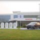 Honda-City-7-lakh-cumulative-sales-India