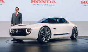 Honda-Sports-EV-Concept_4