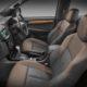 Isuzu-D-Max-facelift-Thailand-interior_2