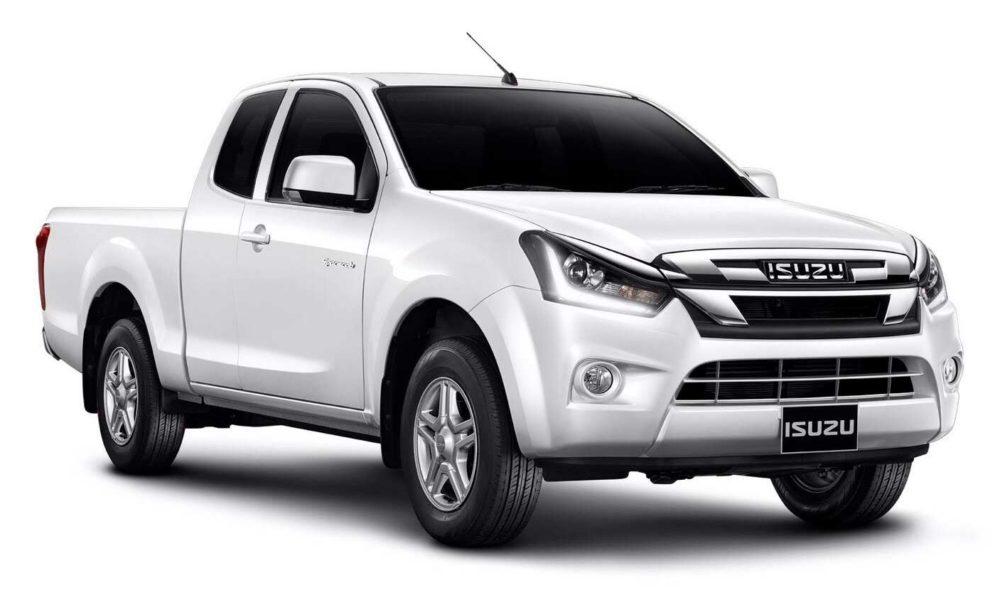 Isuzu-D-Max-facelift-Thailand_3