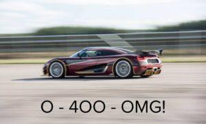 Koenigsegg-Agera-RS-0-400-0