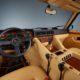 Lamborghini-first-SUV-LM002-interior