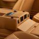 Lamborghini-first-SUV-LM002-interior_3