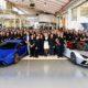 Lamborghini-rolls-out-7,000th-Aventador-and-9,000-Huracan