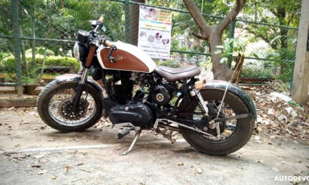 Lazarus-modified-Royal-Enfield-bike