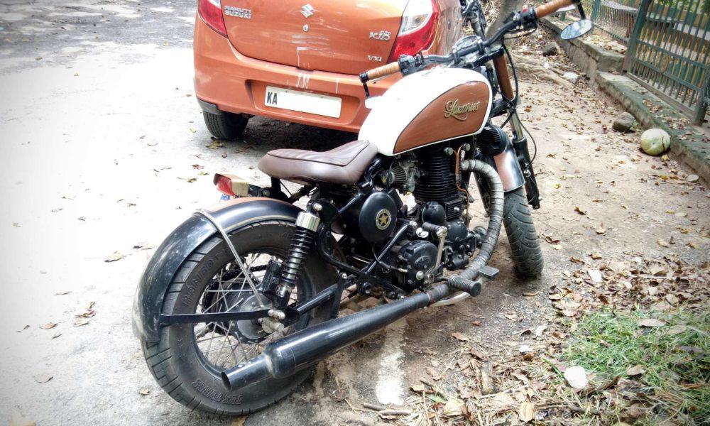 Lazarus-modified-Royal-Enfield-bike_2