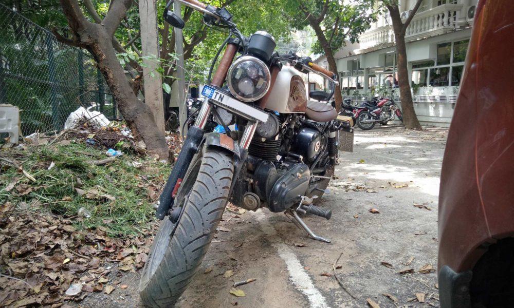 Lazarus-modified-Royal-Enfield-bike_3