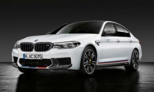 M-Performance-parts-for-new-BMW-M5