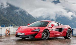 McLaren-540C-Coupe