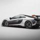 McLaren-MSO-R-Coupe