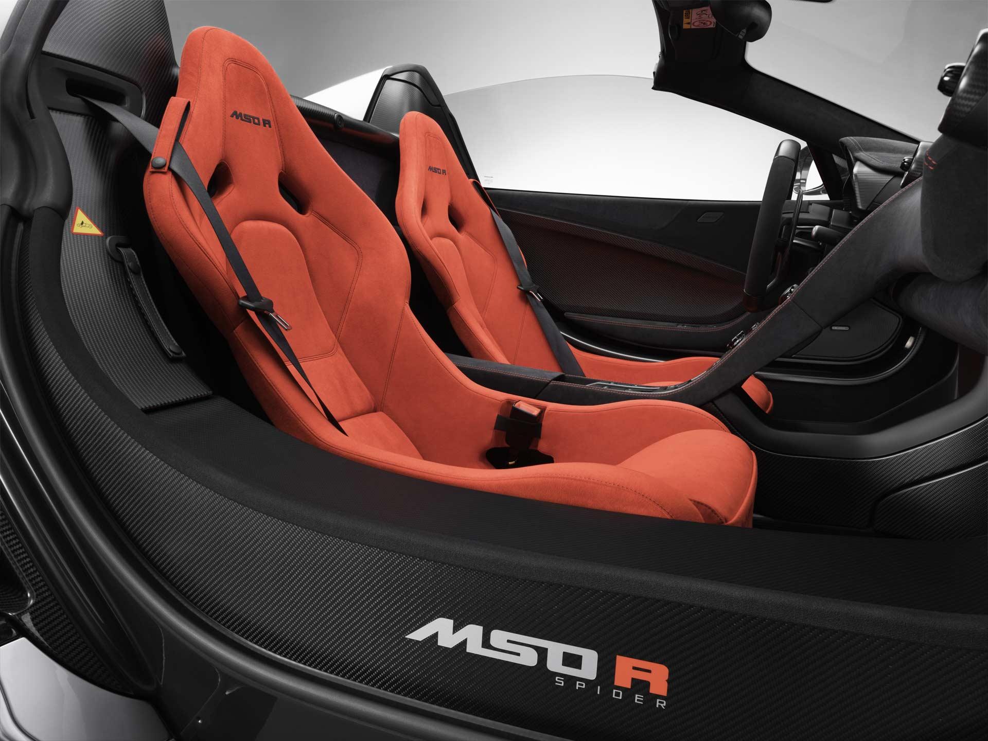McLaren-MSO-R-Spider-interior