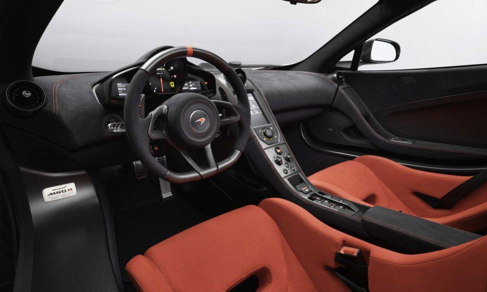 McLaren-MSO-R-Spider-interior_2