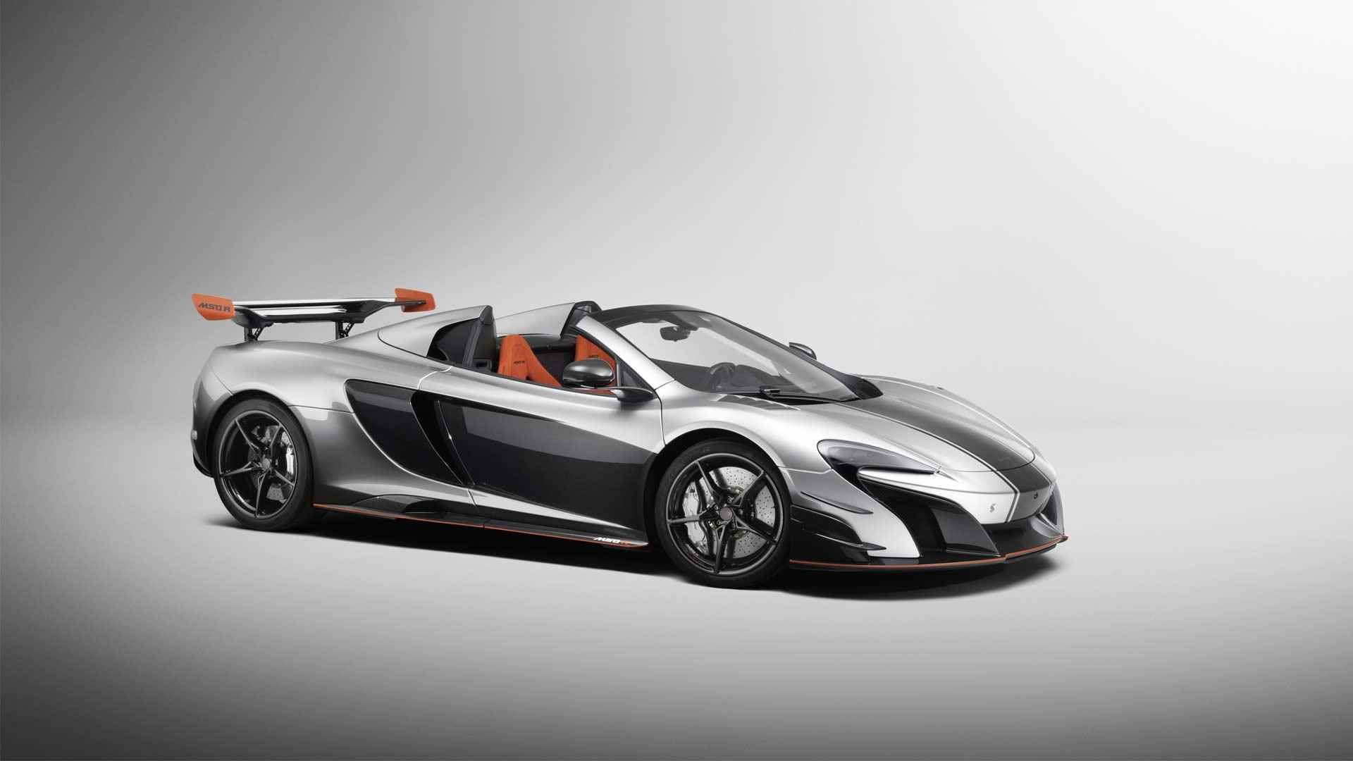 McLaren-MSO-R-Spider