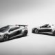 McLaren-MSO-R-coupe-and-Spider