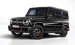 Mercedes-AMG-G-65-Final-Edition