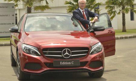 Mercedes-Benz-C-Class-Edition-C