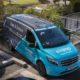 Mercedes-Benz-Vans-&-Drones-delivery-Zurich