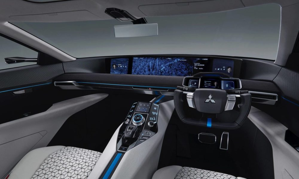 Mitsubishi-e-Evolution-concept-interior