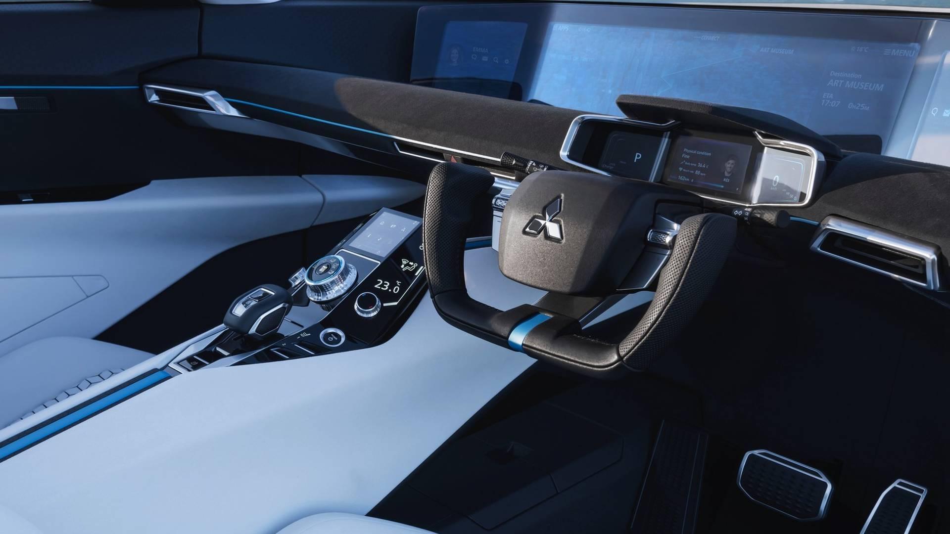 Mitsubishi-e-Evolution-concept-interior_2