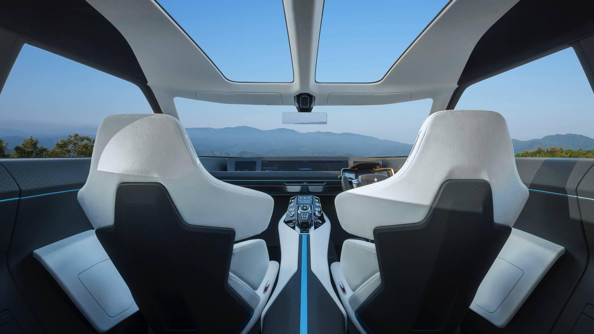 Mitsubishi-e-Evolution-concept-interior_3
