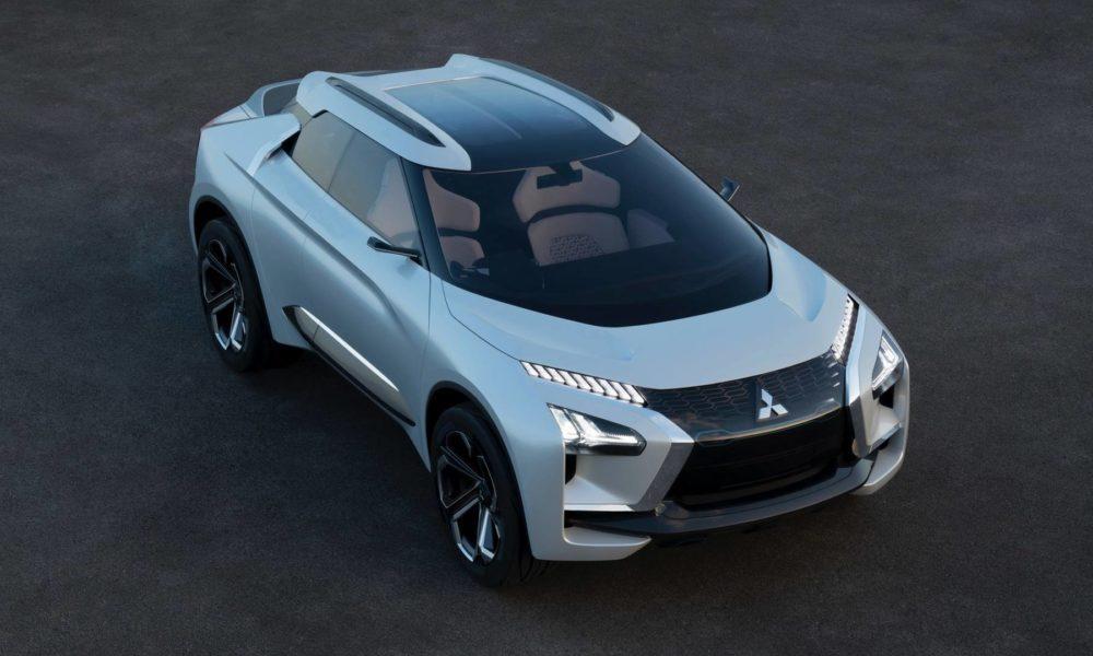 Mitsubishi-e-Evolution-concept_2