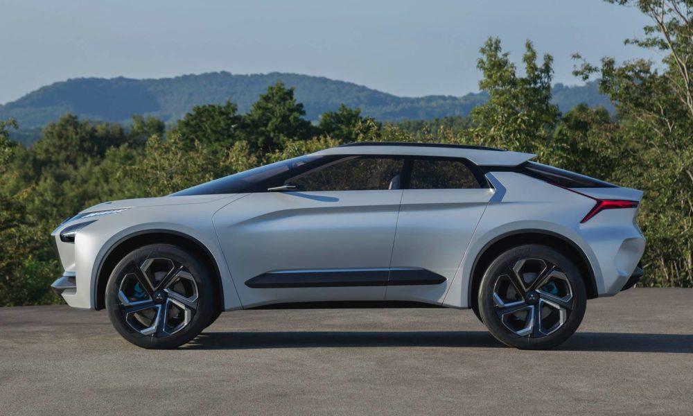 Mitsubishi-e-Evolution-concept_4