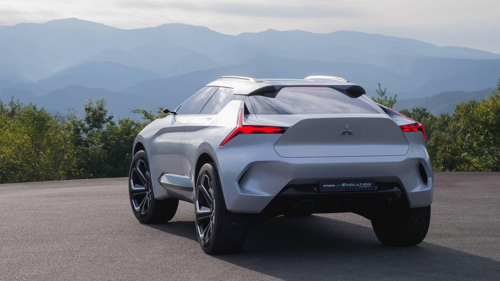 Mitsubishi-e-Evolution-concept_6
