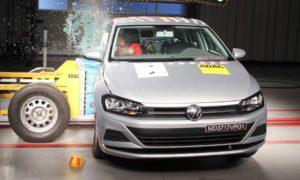 New-Volkswagen-Polo-Latin-NCAP