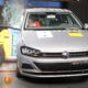 New-Volkswagen-Polo-Latin-NCAP