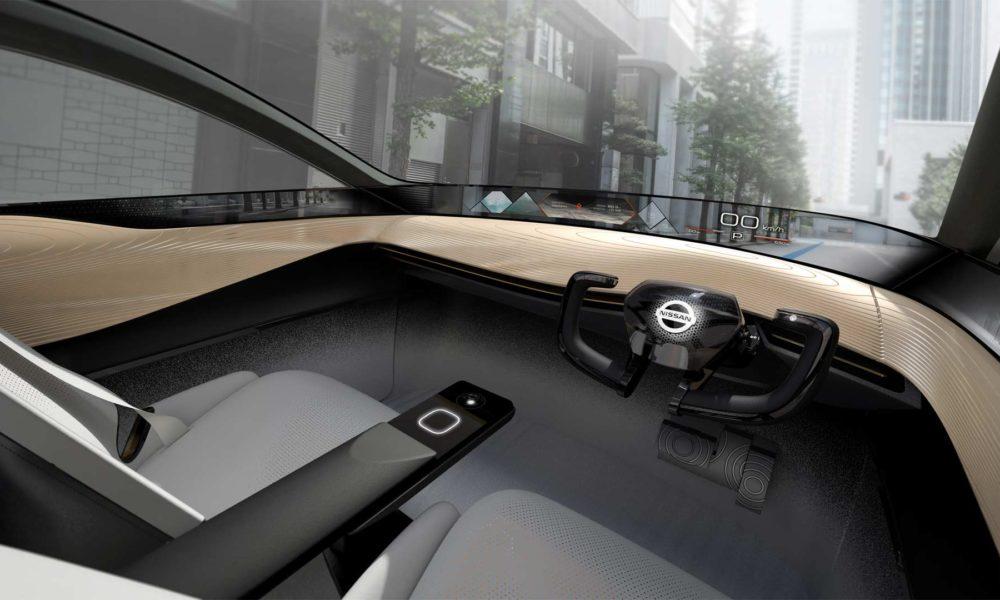 Nissan-IMx-zero-emission-concept-interior_2