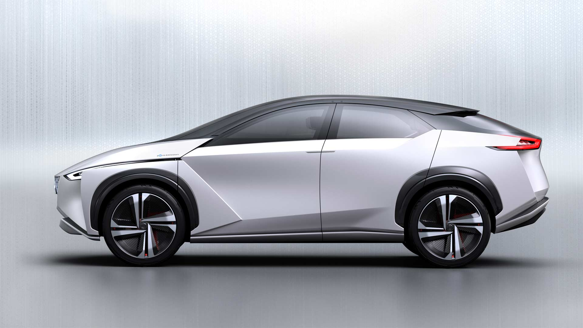 Nissan-IMx-zero-emission-concept_2
