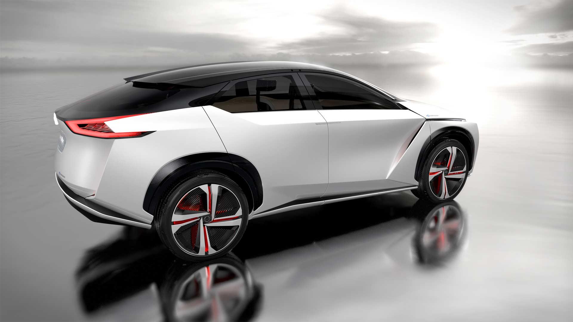 Nissan-IMx-zero-emission-concept_3