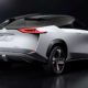 Nissan-IMx-zero-emission-concept_4