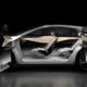 Nissan-IMx-zero-emission-concept_5