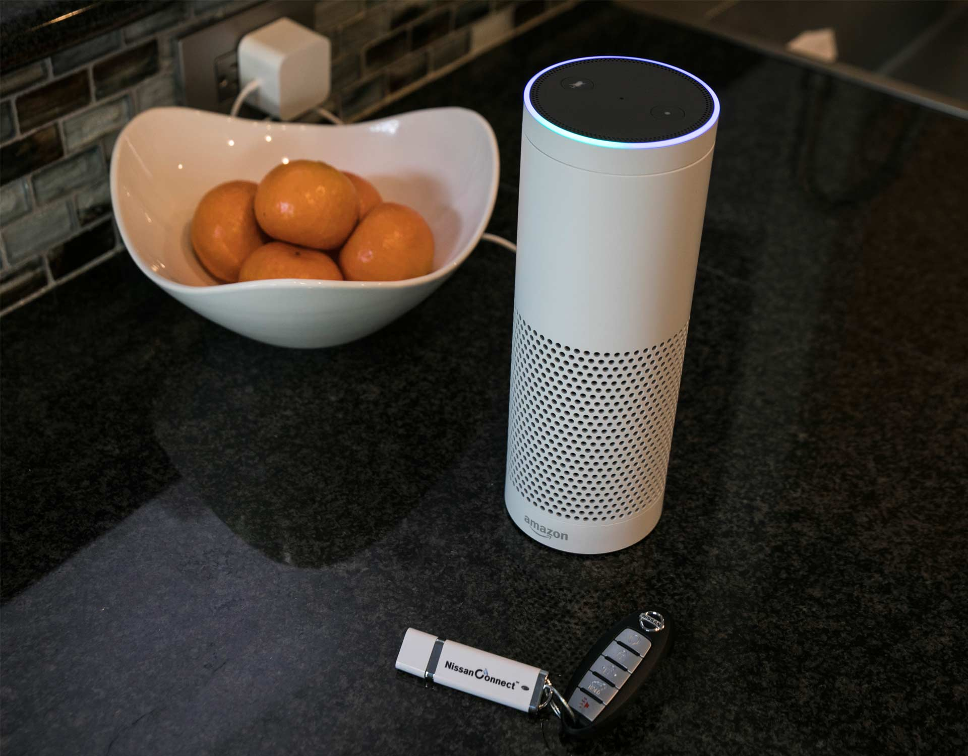 NissanConnect-Amazon-Alexa