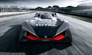 Peugeot-L750-R-Hybrid-Vision-Gran-Turismo