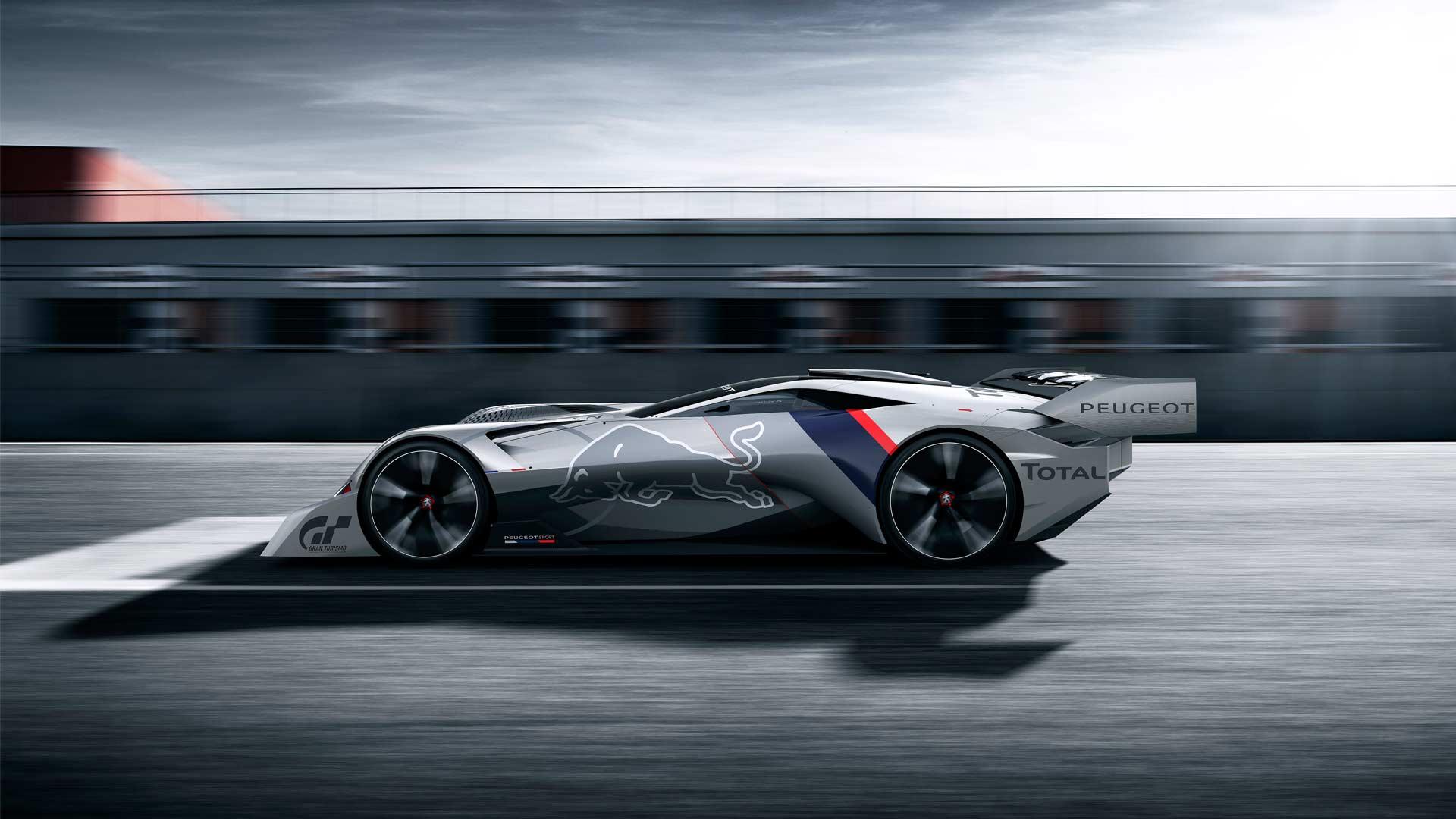 Peugeot-L750-R-Hybrid-Vision-Gran-Turismo_2