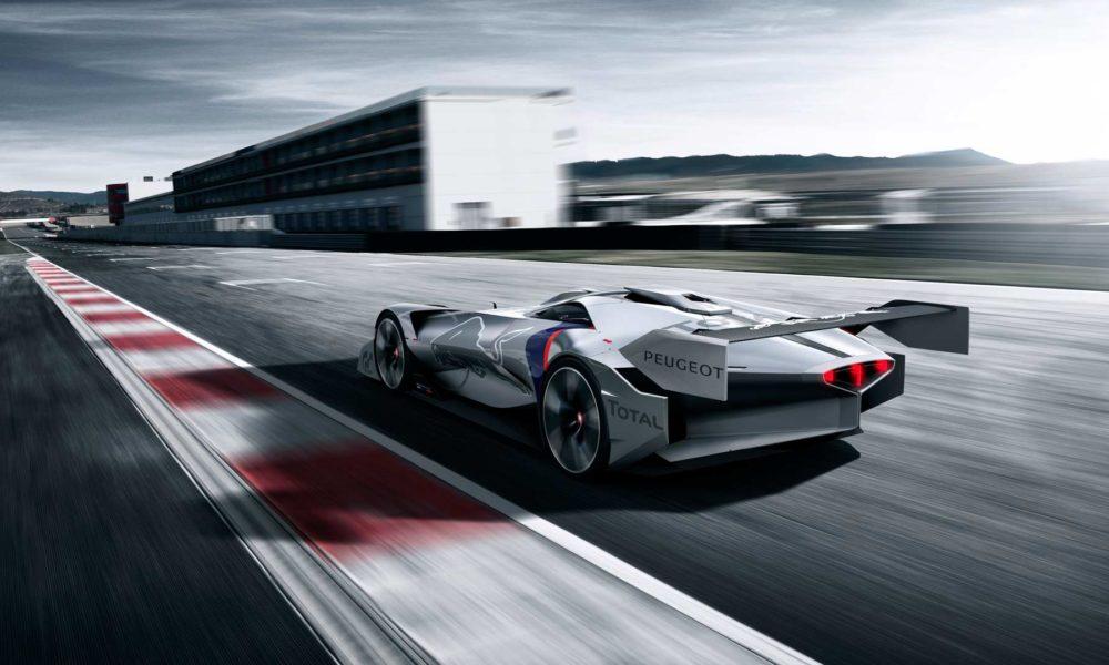Peugeot-L750-R-Hybrid-Vision-Gran-Turismo_3