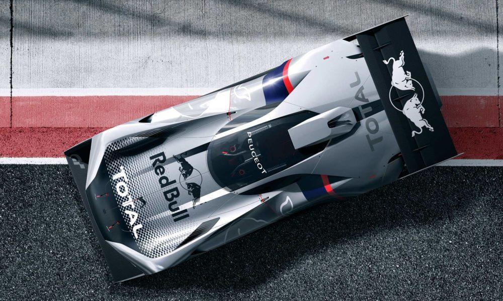 Peugeot-L750-R-Hybrid-Vision-Gran-Turismo_5