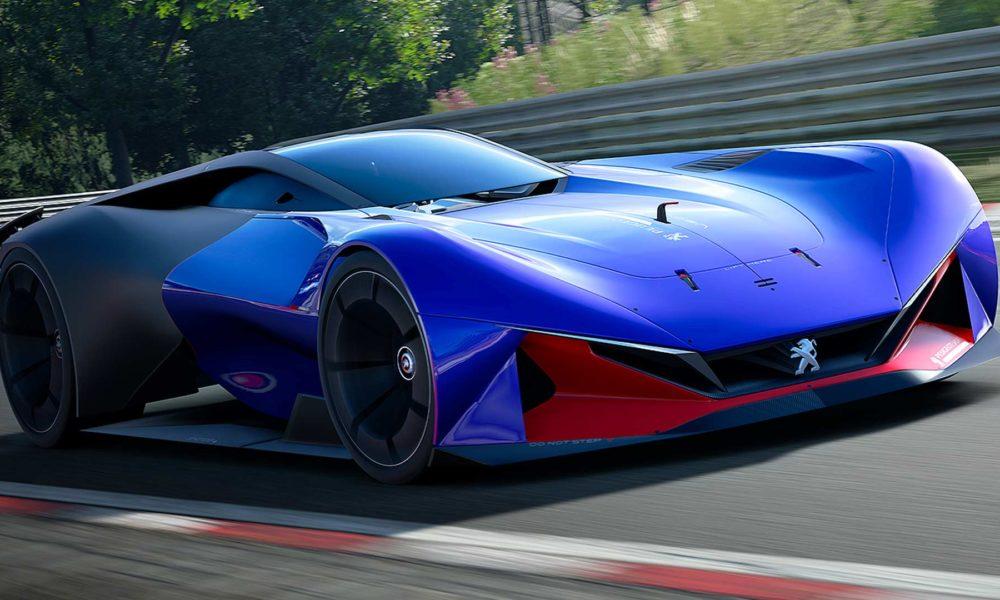 Peugeot-L750-R-Hybrid-Vision-Gran-Turismo_6